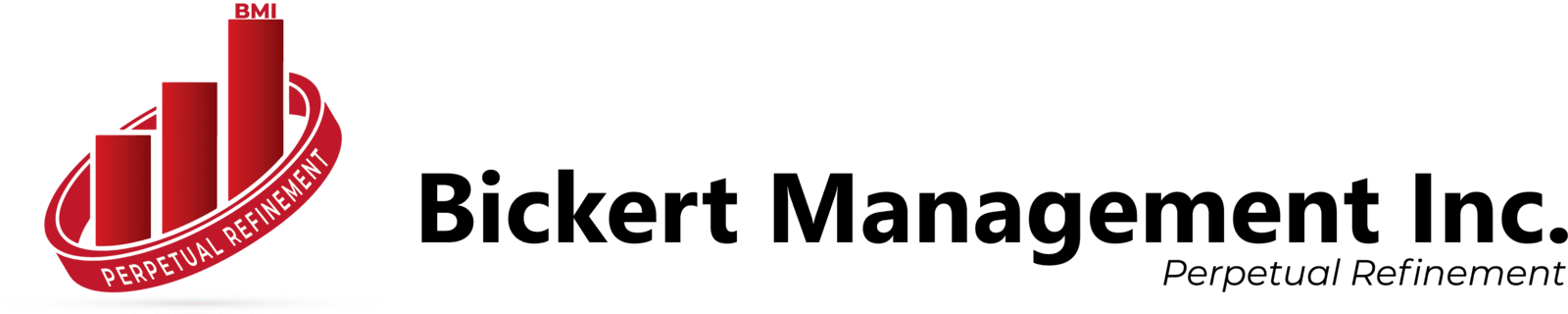Bickert Management Inc.